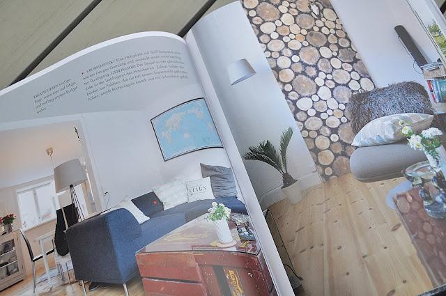 Geschirr Dänisches Design – Wohn-design