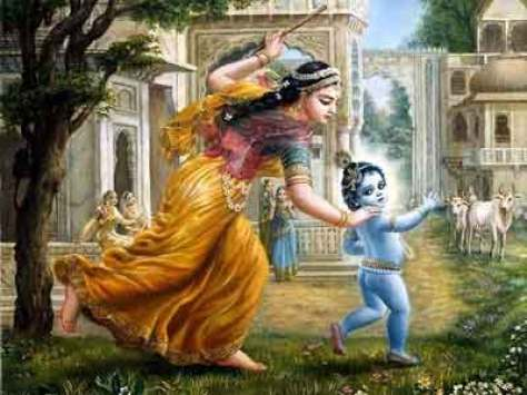 Janmashtami-quotes-2016