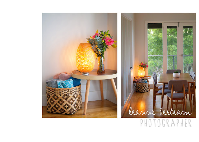 interior photography, styled interior, scandinavian style