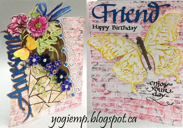 http://yogiemp.com/HP_cards/MiscChallenges/MiscChallenges2016/MCApr16_Tim'sTag_Awesme_ECDFriend_HB.html