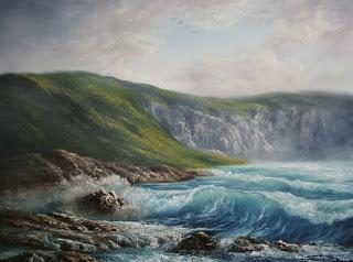 encanto-de-naturaleza-plasmado-en-arte vista-natural-pinturas
