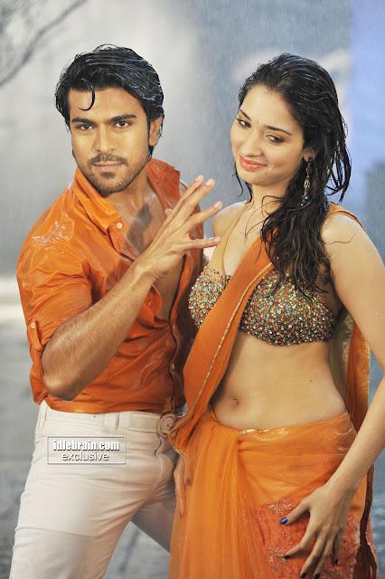 image Ohona bangladeshi actors 2