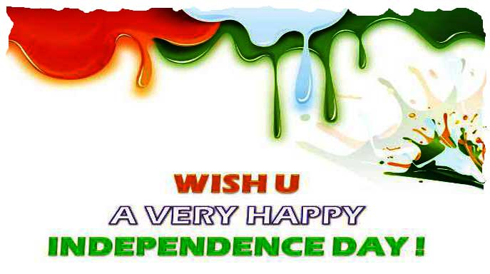 happy independence day wishes pics