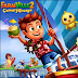 FarmVille 2: Tropical Escape Bonus Quest
