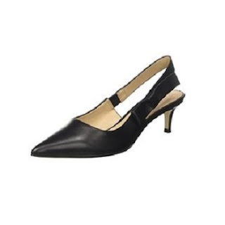 Sling Back Pumps von Guess