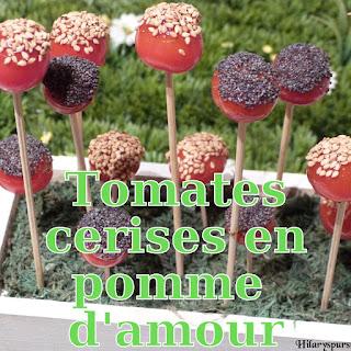 http://danslacuisinedhilary.blogspot.fr/2012/11/tomates-cerise-en-pomme-damour-candy.html