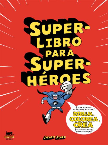 superlibros-para-superheroes