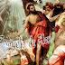 #EvangeliodelDía | Un reino no puede estar dividido