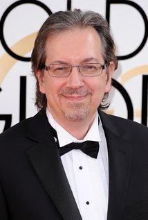 Bob Nelson. Director of Nebraska