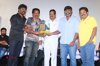 Dharmadurai 100 Day Celebrations and Studio 9 Music Launch Stills  0055.jpg