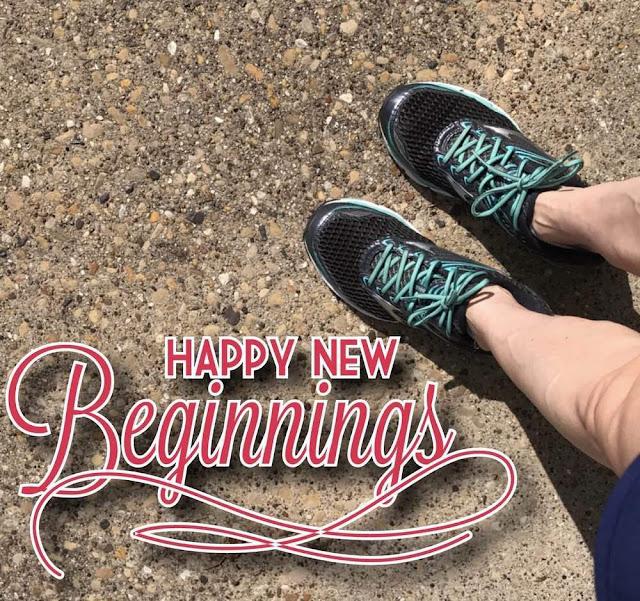 new runner running help tips hints start begin running virtual running club virtual race run medal charity