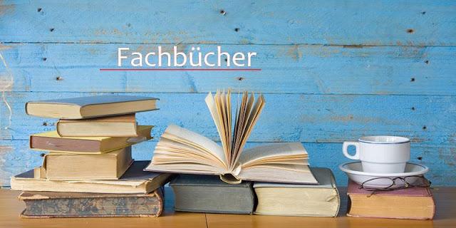 Operative Professional IHK Literatur- Fachbücher - Buchempfehlungen