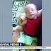 Hospital no Rio faz atestado de óbito, mas depois diz que bebê está vivo