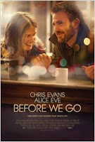 Film BEFORE WE GO en Streaming VF