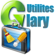 Glary Utilities 5.12.0.25 Free Download