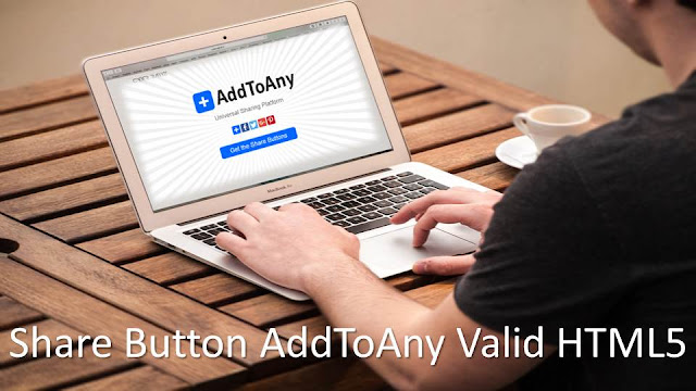 Share Button AddToAny