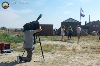 tatanka 2017 old camera style