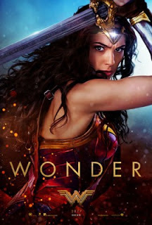 Download Film Wonder Woman (2017) Bluray Subtitle Indonesia Full HD