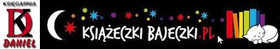 https://ksiazeczkibajeczki.pl/p/51/3011/swinka-peppa-chrum-chrum-50-wielkie-porzadki-peppa-chrum-chrum-swinka-peppa-ksiazki.html