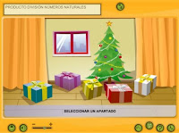 http://www.juntadeandalucia.es/averroes/carambolo/WEB%20JCLIC2/Agrega/Matematicas/Producto%20y%20division/contenido/index.html