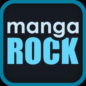 Download Manga Rock – Best Manga Reader Premium v2.3.4 App
