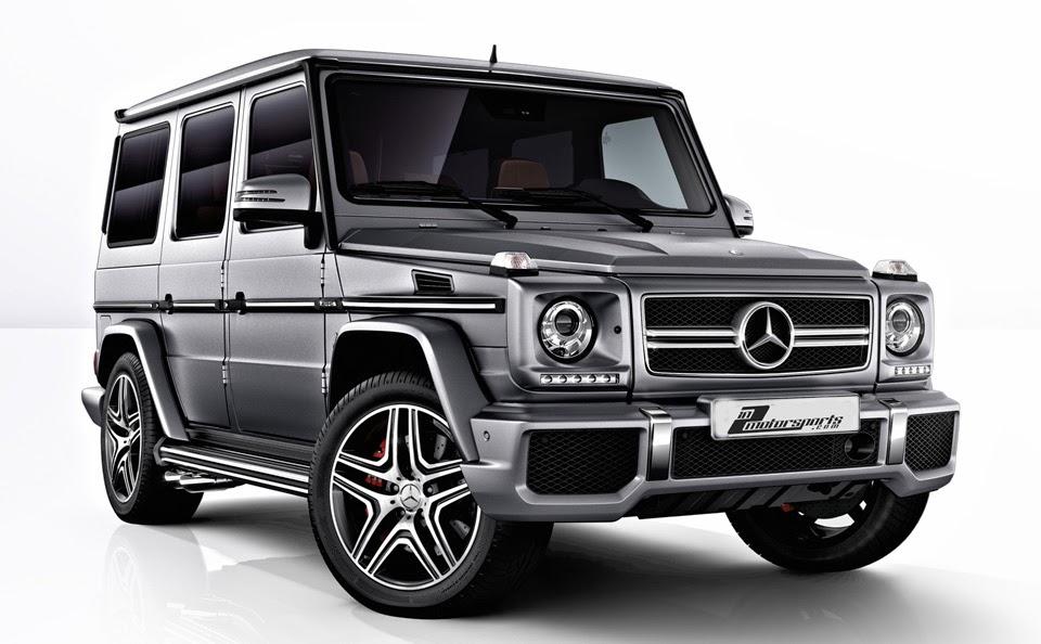 greatest cars mercedes benz g wagon. Black Bedroom Furniture Sets. Home Design Ideas
