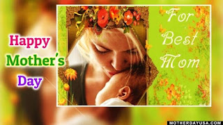 Mother's Day 2019 Cover Photos for Google Plus image8