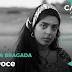 """[VÍDEO] Mariana Bragada: """"«Mar Doce» é uma metáfora para o nosso 'mar interior'»"""