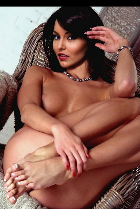 angelique boyer porn video