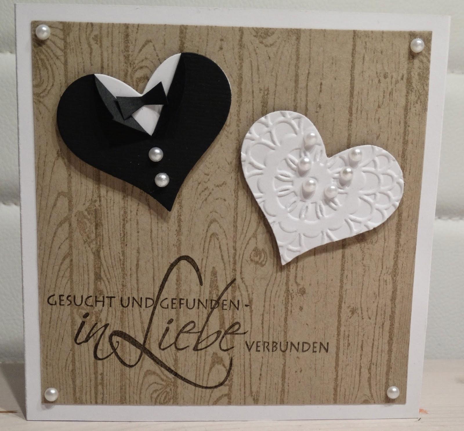 handmade with love januar 2015. Black Bedroom Furniture Sets. Home Design Ideas