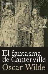 Libros gratis El fantasma de Canterville para descargar en pdf completo