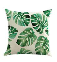 http://fr.shein.com/Multi-Leaf-Print-Pillowcase-Cover-p-355922-cat-1916.html