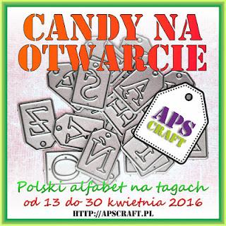http://apscraft.blogspot.com/