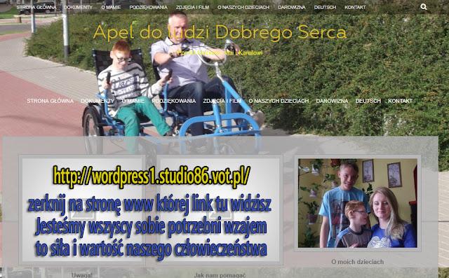http://wordpress1.studio86.vot.pl/