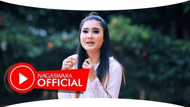 Video Musik Terbaru Nella Kharisma Cie Cie November 2017
