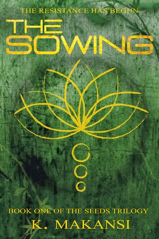 http://jesswatkinsauthor.blogspot.co.uk/2014/03/blog-tour-review-giveaway-sowing-seeds.html