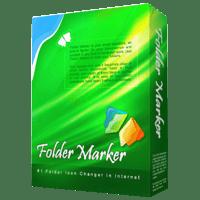 Download Folder Marker Pro v4.3.0.1 Full version