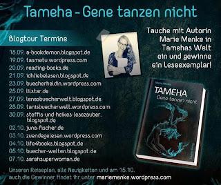 http://buecher-welten.blogspot.de/2014/09/blogtour-ankundigung-tameha.html