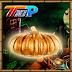 Top10 Find the Golden Pumpkin