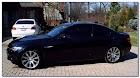 Car WINDOW TINTING Flemington NJ
