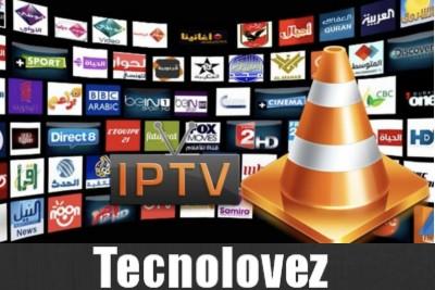 Liste IPTV per cellulari gratis – Liste 2020 Aggiornate