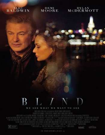 Blind 2017 Full English Movie Download