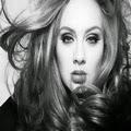 Adele MP3