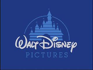 Filmes de 2019 - Walt Disney Pictures