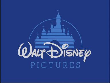 Filmes de 2017 - Walt Disney Pictures