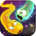 BigSnake.io: online snake game Game Download with Mod, Crack & Cheat Code