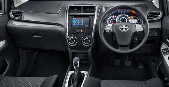 Kekurangan Grand New Avanza Veloz 1.3 Pilihan Warna 2017 Review Kelebihan Dan Toyota Terlengkap