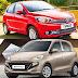 Big offer : Hyundai Santro दे रहा 31,000 का डिस्काउंट, आॅफर only this month