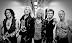 Monday Metal: Def Leppard - Hysteria
