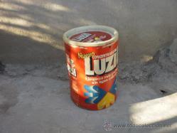 El Luzil